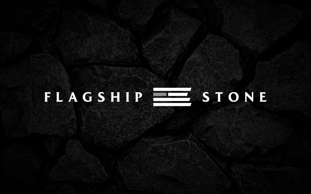 Flagship Stone