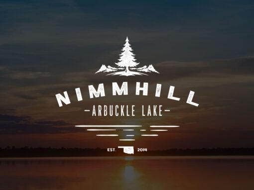 Nimmhill